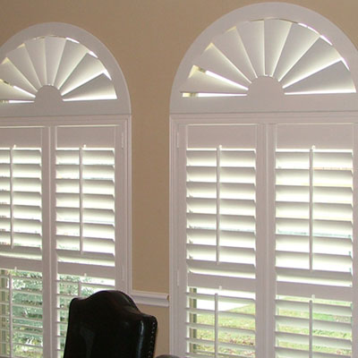 Do You Need A Interior Shutter Professional In Grapevine, Texas? No Matter  How Large Or Small Your Window Shutter Project Is, We Can Get The Job Done  ...